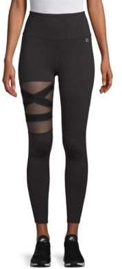 Lively Casual Leggings