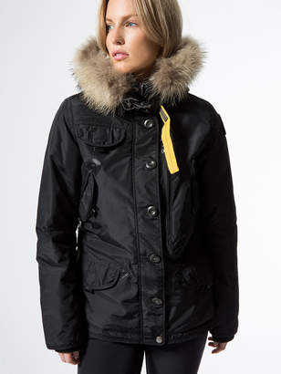Parajumpers Doris-W