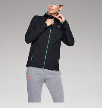 Under Armour UA Womens Scrambler