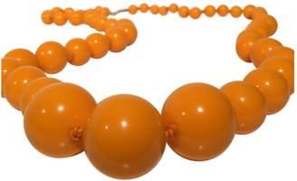 Furla Necklace