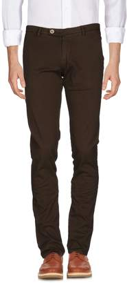 Berwich Casual pants