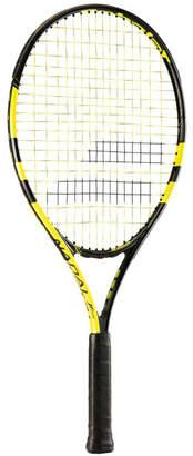 Babolat Nadal Junior Tennis Racquet Yellow / Black 23in