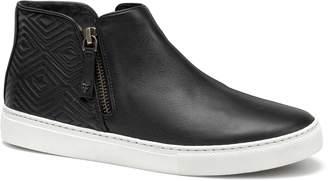 Trask Lana Sneaker Bootie