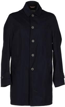 Oliver Spencer Overcoats