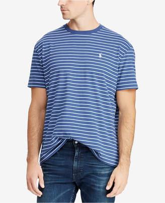 Polo Ralph Lauren Men Classic-Fit T-Shirt