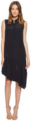Equipment Tira Dress Women's Dress