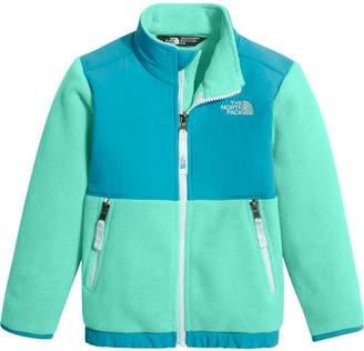 The North Face Denali Fleece Jacket - Toddler Girls'