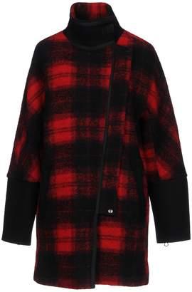 Madewell Coats - Item 41785642