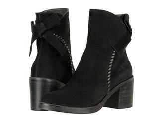 UGG Fraise Whipstitch Women's Boots