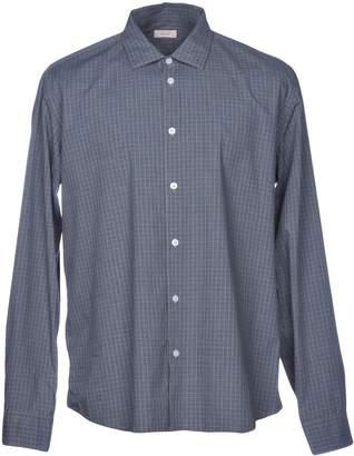 Altea Shirts - Item 38753731MX