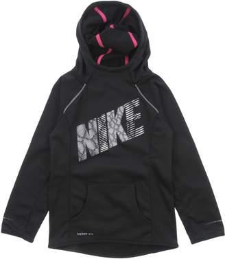 Nike Sweatshirts - Item 12194855IL