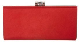 Menbur TRITON Clutch red