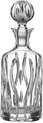 Lenox Darcy Crystal Decanter
