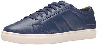 Mark Nason Los Angeles Men's Venice Fashion Sneaker