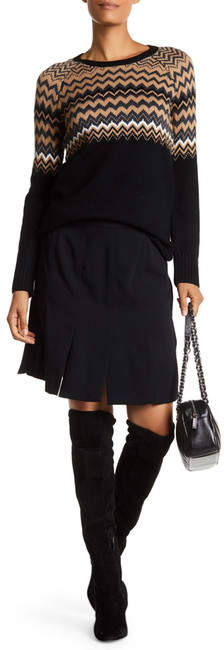 Trina Turk Carwash Skirt