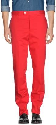 Brooks Brothers Casual pants - Item 13152931VL