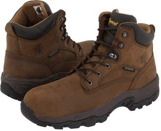 Chippewa 6 55161 WP Comp Toe Men's Work Boots