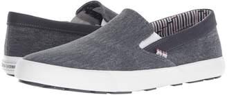 Ben Sherman Pete Slip-On Men's Slip on Shoes