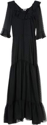 For Love & Lemons Long dresses - Item 34790031SO