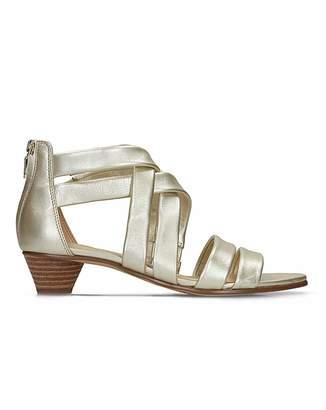 d785fbd42030 Clarks Dress Sandals For Women - ShopStyle UK