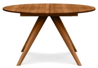 Bloomingdale's Artisan Collection Catalina Extension Dining Table