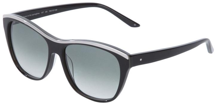 Paul Frank 'Lovers in Springtime' sunglasses