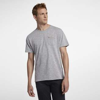 Nike Hurley Dri-FIT Lagos Port Men's T-Shirt