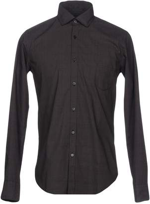 Messagerie Shirts - Item 38735155DN