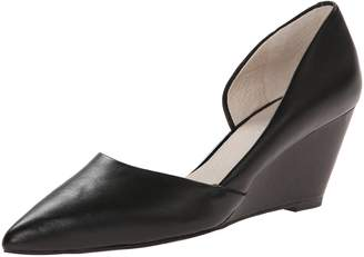 Kenneth Cole New York Women's Ellis Wedge Pump