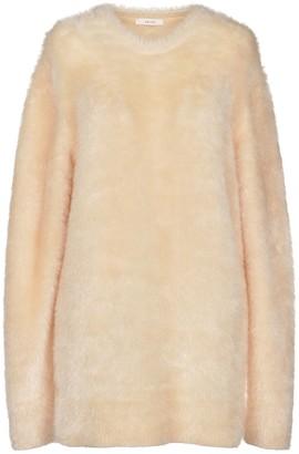 Celine Sweaters - Item 39853523DX