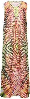 Baci Rubati Long dresses - Item 34933518MU
