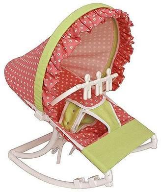 Hoohobbers Rocking Infant Seat