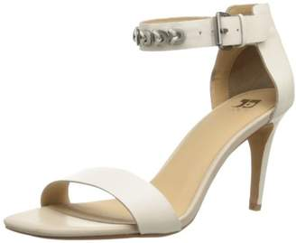 Joe's Jeans Women's Maddie Dress Sandal