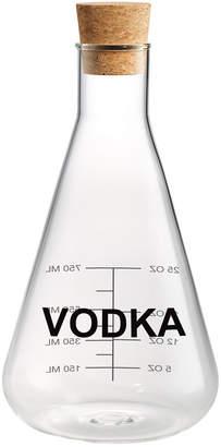 Artland Home Mixology 25Oz Vodka Decanter