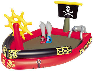 Bestway Pirate Play Pool - 6ft - 190 Litres