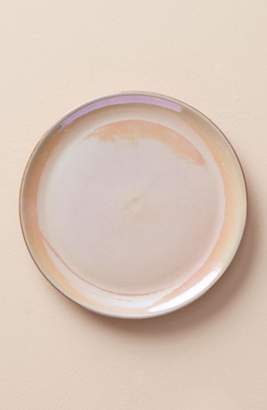 ... Anthropologie Aliza Canape Plate & Anthropologie Dinnerware - ShopStyle