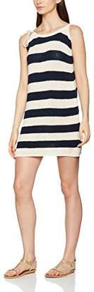 Jax The Hip Tee Women's Casual Dress,(Manufacturer Size:Medium/Large)