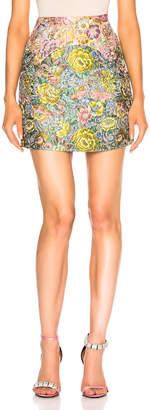 Sandy Liang Chatham Skirt