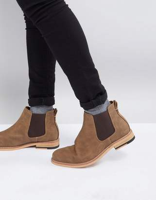 Call it SPRING Eulyses Chelsea Boots