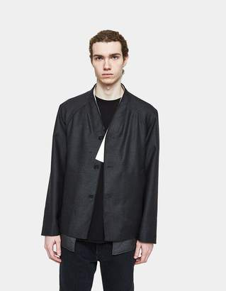 Jil Sander Perth Jacket