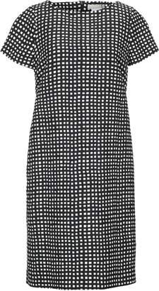 Max Mara 'S Short dresses - Item 34928099WR