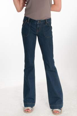 Miss Me Trouser Jean