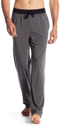 BOSS Straight Leg Pajama Pants