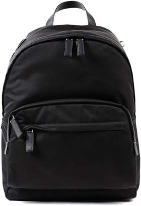 Prada Backpack Tessuto Character