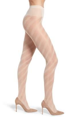 Oroblu Twister Tights