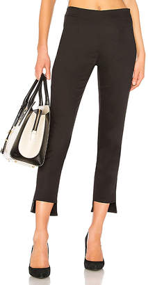 Frame High Pencil Pant
