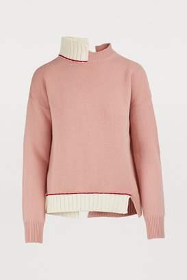 Marni Crewneck sweater