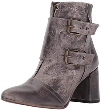 Freebird Women's Joey Ankle Bootie