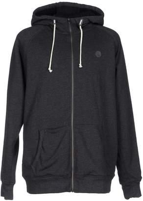 Volcom Sweatshirts - Item 37883376