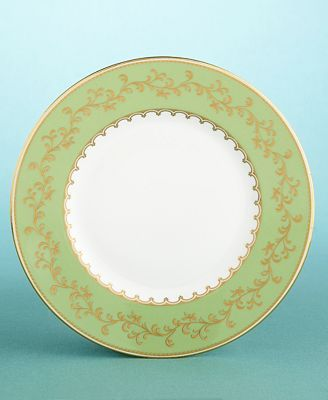 Martha Stewart Collection with Wedgwood